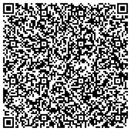 """QR-код с контактной информацией организации Государственное предприятие Коммунальное жилищное ремонтно-эксплуатационное унитарное предприятие """"Новобелицкое"""" г. Гомель"""