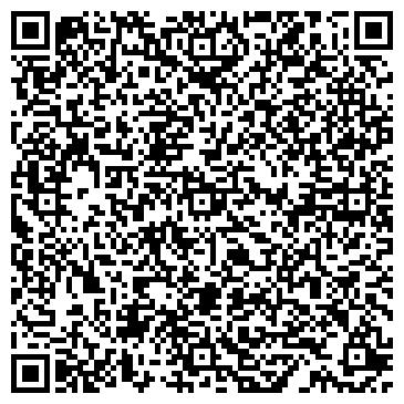 QR-код с контактной информацией организации ООО Химический Центр