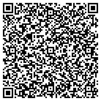 QR-код с контактной информацией организации Другая ОДО «БЕЛЛАТ»