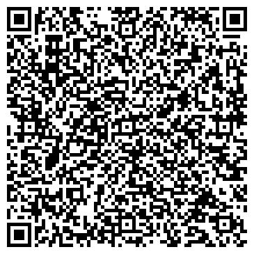 """QR-код с контактной информацией организации Частное предприятие ЧУП """"Геоноватор-1"""""""
