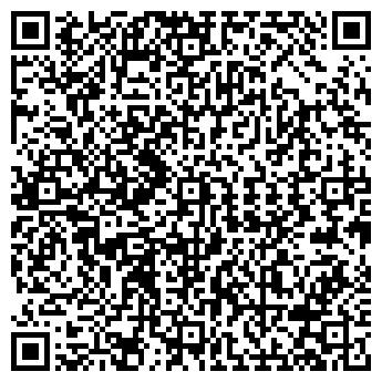 """QR-код с контактной информацией организации ООО """"Саортон"""""""