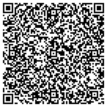 QR-код с контактной информацией организации ООО Пром-Оборудование.