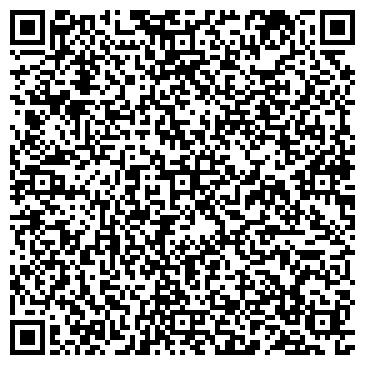 QR-код с контактной информацией организации СООО «Станлюкс»
