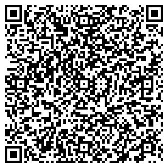 QR-код с контактной информацией организации ооо Бумполимеров