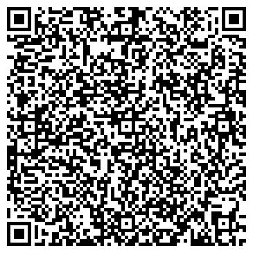 """QR-код с контактной информацией организации Общество с ограниченной ответственностью ООО """"БАЛТСВАРКА ГРУПП"""""""