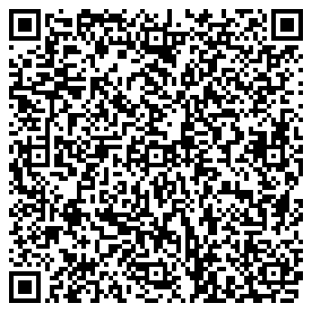 QR-код с контактной информацией организации ИНТЕЛКАБЕЛЬ ТОО