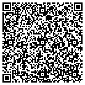 QR-код с контактной информацией организации НОВОРОССИЙСКИЙ ВАГОНОРЕМОНТНЫЙ ЗАВОД, ГП