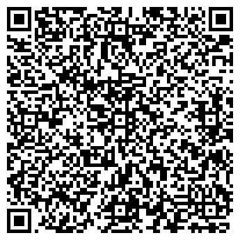 QR-код с контактной информацией организации ЧП ПолиХимТрейд