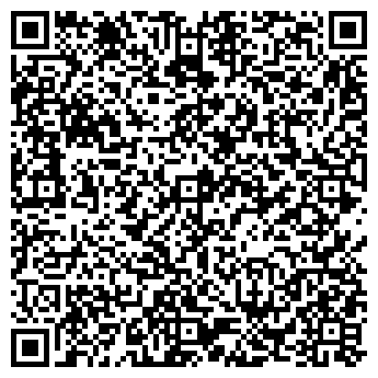 """QR-код с контактной информацией организации ИП """"АГРОСНАБ"""""""