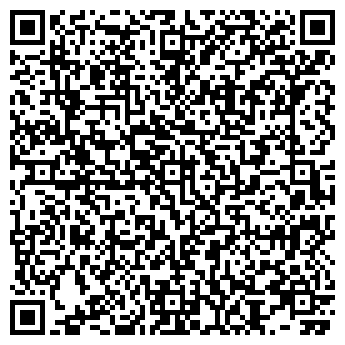 """QR-код с контактной информацией организации ТОО """"Abadan Resource"""""""