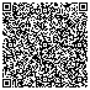 """QR-код с контактной информацией организации ООО """"Торговый Дом """"Укрспецсервис"""""""