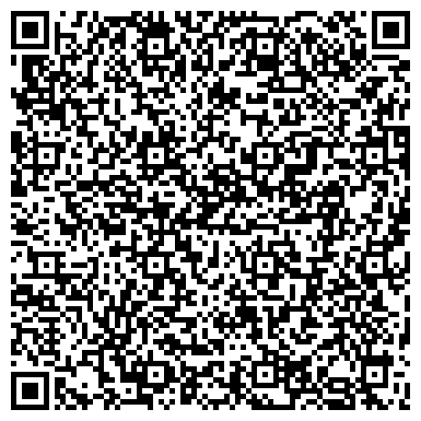 QR-код с контактной информацией организации ТОО «С. П. Партнер»