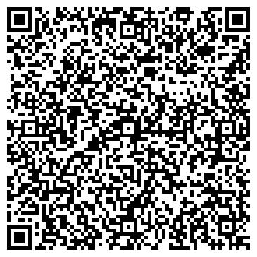 QR-код с контактной информацией организации ИП Савва В.В.