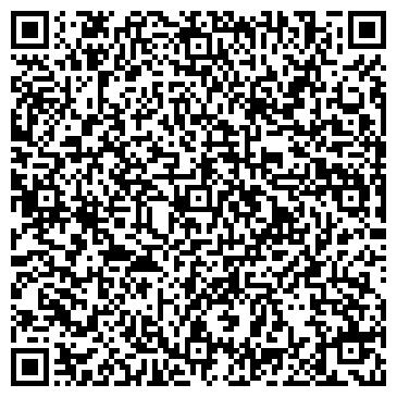 QR-код с контактной информацией организации ТОО «TKF RATMIR COMPANY»
