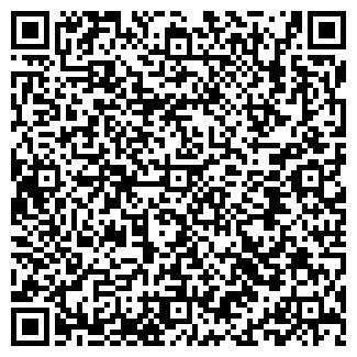QR-код с контактной информацией организации BauSpektrum