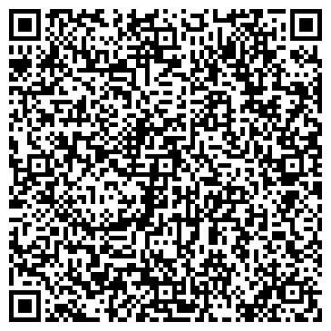 """QR-код с контактной информацией организации Интернет-магазин """"МЫЛОТВОРЕЦ"""""""