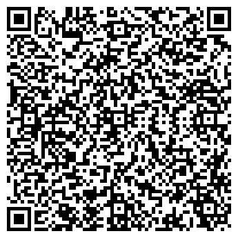 QR-код с контактной информацией организации Коллективное предприятие G.M.S.-KZ