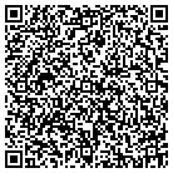 QR-код с контактной информацией организации Ип Сейдалиев
