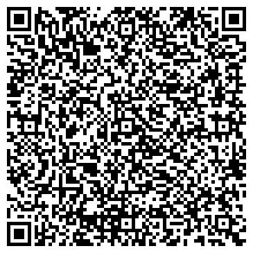 """QR-код с контактной информацией организации ООО """"Станкопласт"""""""