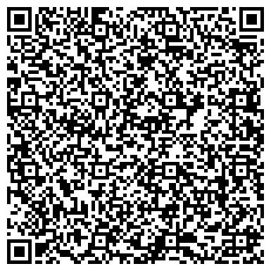 QR-код с контактной информацией организации НОВОРОССИЙСКАЯ ГОРОДСКАЯ РЕДАКЦИЯ РАДИОВЕЩАНИЯ, МУП