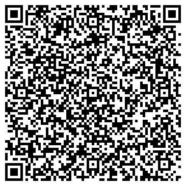 """QR-код с контактной информацией организации Общество с ограниченной ответственностью ООО ТД """"Укрспецмасла"""""""