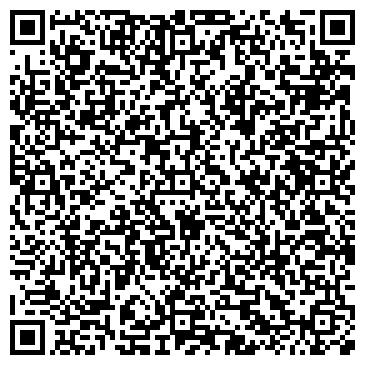 QR-код с контактной информацией организации Частное предприятие Sport&Fitnes