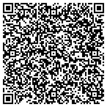 QR-код с контактной информацией организации ООО «Экохимстандарт»