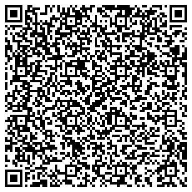 QR-код с контактной информацией организации Общество с ограниченной ответственностью ООО «САБ-АРМАТУРА»