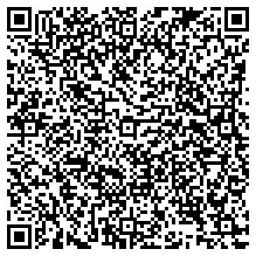QR-код с контактной информацией организации ООО РАДИО И ТЕЛЕВИДЕНИЕ НОВОРОССИЙСКА