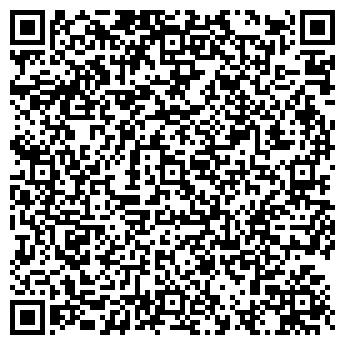 QR-код с контактной информацией организации Частное предприятие ЧП НПФ Кворум