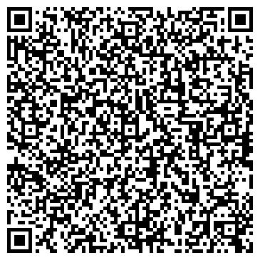 """QR-код с контактной информацией организации ООО """"ТК Укрнафтаторг"""""""