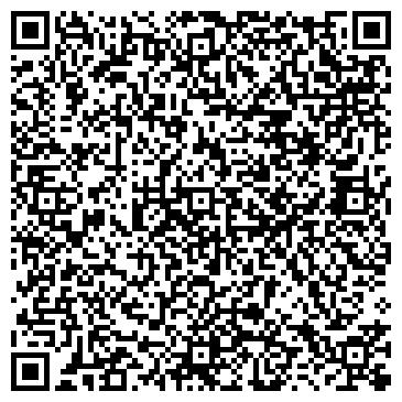 QR-код с контактной информацией организации Частное предприятие ukrainka88.com.ua
