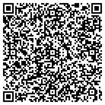 QR-код с контактной информацией организации ЮГМЕДИАТРЕК, ООО