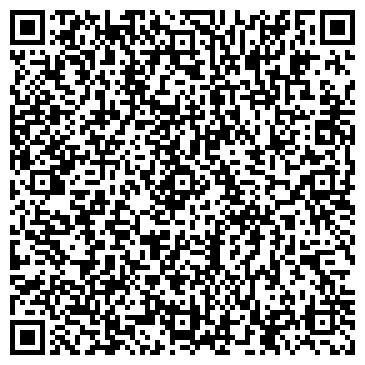 """QR-код с контактной информацией организации ООО """"ФЕТТРЕЙД"""""""