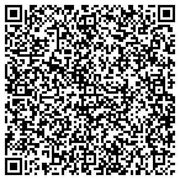 """QR-код с контактной информацией организации ООО ПКСФ """"АВАЛОН ЛТД"""""""
