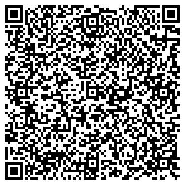 """QR-код с контактной информацией организации """"Исследования Вяжущих и Адгезивов"""""""