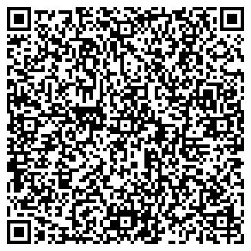 QR-код с контактной информацией организации ООО «АРСЕНАЛ ГРУПП», Общество с ограниченной ответственностью
