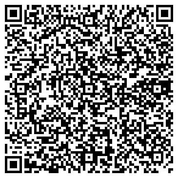QR-код с контактной информацией организации ЧП Ярощук