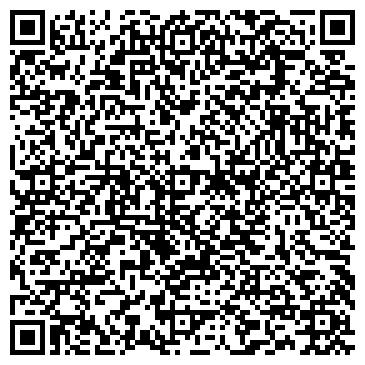 QR-код с контактной информацией организации Интернет-магазин «Silik-on.com»
