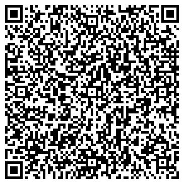 QR-код с контактной информацией организации Общество с ограниченной ответственностью ООО «Союз-Регион»