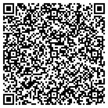 QR-код с контактной информацией организации Нуэва, ЧУП
