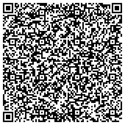QR-код с контактной информацией организации Хозрасчетное опытное производство Института биоорганической химии НАН РБ, УП