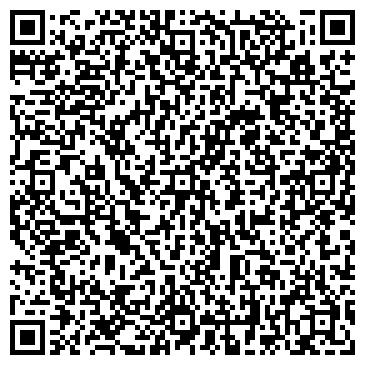 QR-код с контактной информацией организации Бочаров И. А., ИП