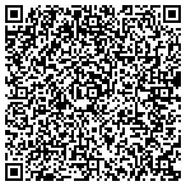 QR-код с контактной информацией организации Паперка, Группа компаний