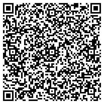 QR-код с контактной информацией организации Мульти Лаб, ООО