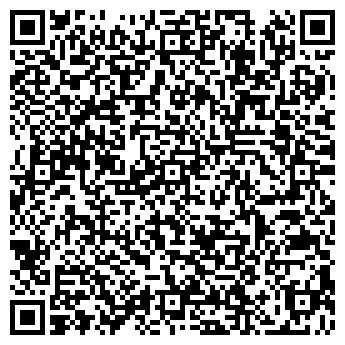 QR-код с контактной информацией организации Белхимсеть, ООО