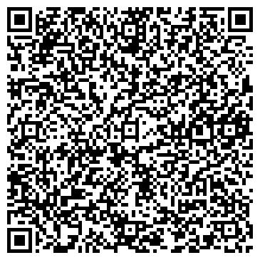 """QR-код с контактной информацией организации СП """"БЕЛКОМТЕЛ"""""""