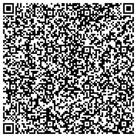 QR-код с контактной информацией организации ЧП Виктона