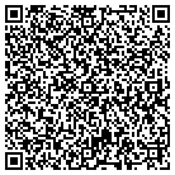 """QR-код с контактной информацией организации ООО """"АнтейПетролеум"""""""