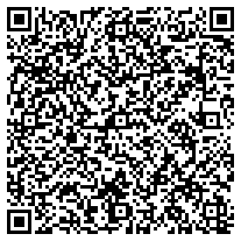 QR-код с контактной информацией организации «Термобуд»